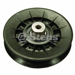 774090MA Replaces 91951 774090 275-012 Murray Pulley